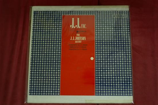 L1004111.JPG